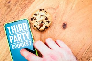 In a Cookieless Future, Half-Baked Marketing Won't Do