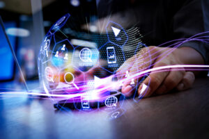 5 Digital Marketing Trends You Should Not Miss in 2021