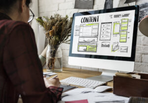 Maximize Your Website Content With These 4 Strategies