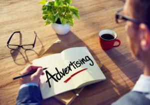 12 'Old-School' Marketing Tactics That Still Work