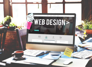 How to Successfully Market a New Website in 2021
